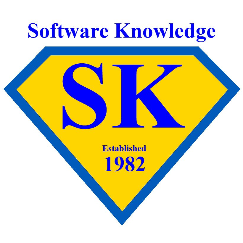 The Software Knowledge Co, Inc.